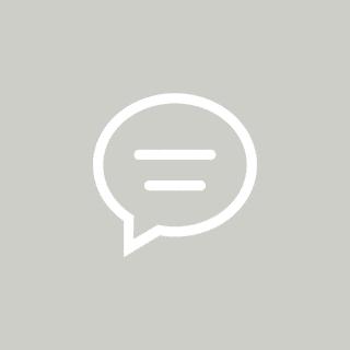 Elkendorf Coaching Icon Authentischer kommunizieren